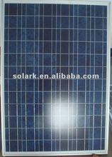 160w polycrystalline solar panel to India Pakistan Bangladesh Thailand Russia Dubai South africa Nigeria