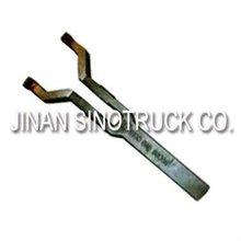 SINOTRUK TRUCK PARTS: clutch release fork 2159302009