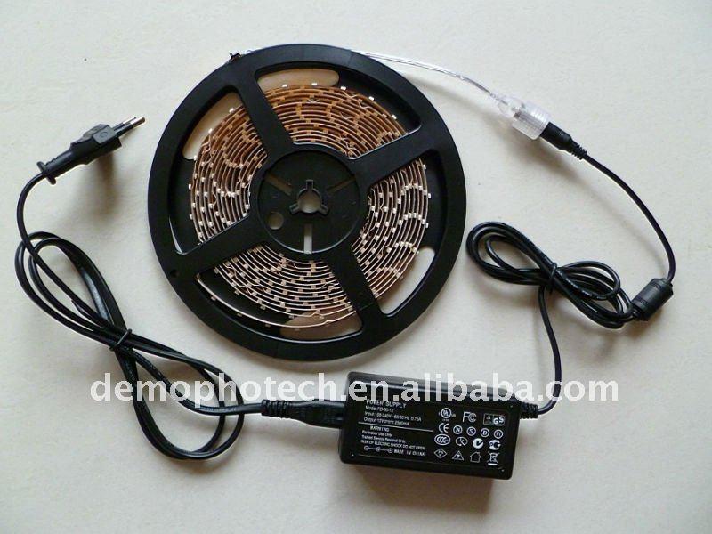 60led cuttable uv365nm led flexible strip light view uv. Black Bedroom Furniture Sets. Home Design Ideas