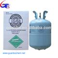 gas refrigerante r134a sostituzione r134a