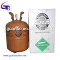 r407c o gas refrigerante r407c