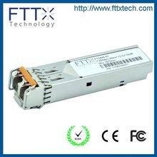 optical module GLC-FE-100EX cisco switch compatible 40km DDM 100base router SFP 120km cisco dwdm sfp