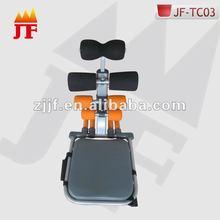 Abdominal Exercise/AB machine/total core equipment