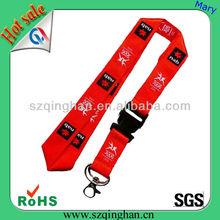 custom neck belt for cellphone