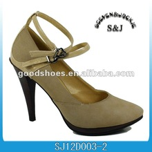 good quality ladies pointy dress shoes
