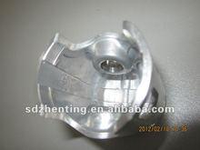 Yamaha JOG 50 (40mm)