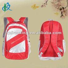 Fashionable School Backpack