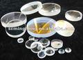 Made en chine, Instrument optique pièces, Pièces de microscope optique