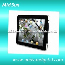 10 inch TELECHIPS TCC8803 tablet pc Android 4.0 OS Capacitive hdmi 2060 P call phone gps