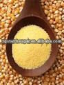 wet basis 60% corn gluten meal