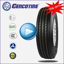 Radial Truck Tire Shops