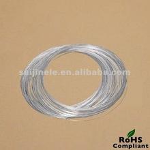 AgNi10/15/20 Silver Alloy Wires
