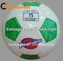 cheap Official/Promotional Football balls,Soccer balls,Rubber Basketballs,Volleyballs,Rugby Balls,Jumping
