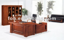 furniture secretary desk director desk (FOHA-5120)