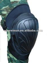 knee pad military