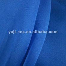 2012 new popular fabric The new wind yarn new chiffon fabric