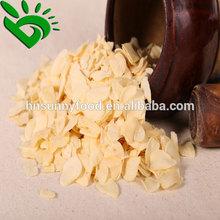 Best vegetable Dried Garlic flake