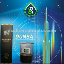 Nano metal Treatment oil additive for engine oil burning