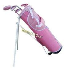 2015 new Junior stand golf bag