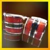 best price design men's accessories jewelry cufflinks