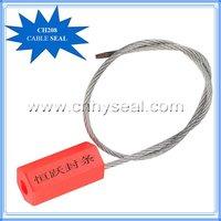 door lock seal,cable seal CH208