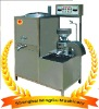 cheap soya bean milk and tempeh machine with the capacity of 120kgs tofu/h