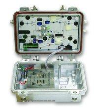 TON6800H II high outputs Optical Node