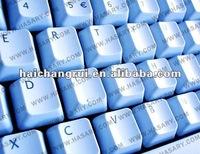 CE/FDA approved Keyboard Marking laser Marking machne on sale