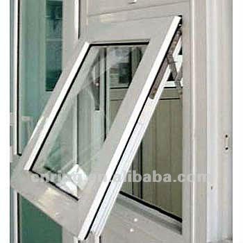 Toilettes salle de bains fen tre fen tres id du produit for Bathroom window styles