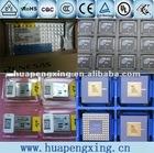 XC4010XL-2BG256C Integrated Circuit Parts