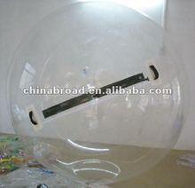 2012 Hot-selling buy water ball(Top-grade PVC/TPU material)