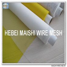 12T-250 High Tension Screen Print Mesh Count