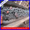 conveyer belts for underground mining,Antistatic properties mining transport