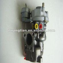 058145703L 53039880005 K03 turbocharger for sale