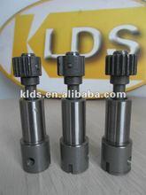 PD3 diesel pump plunger