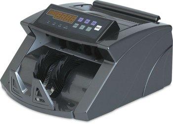 Banknote tester pen WJD-ST855