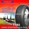 car tires 195/60R15 Low Fuel consumption