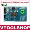 2013 Free shipping Professional AK500 Key Programmer