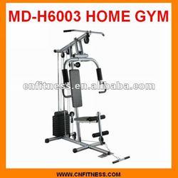 multi gym equipment home gym equipment