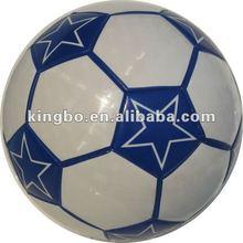 Machine Stitch Soccer Ball