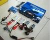 Excellent H4 H7 Xenon hid kits