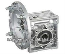 NMRV Series Aluminium Alloy Worm Gear Reducer