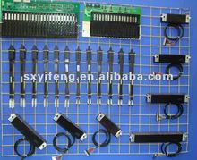 Loom repuestos / Jacquard / sulzer Loom repuestos