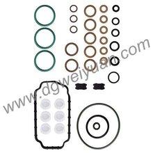 Common rail Diesel injection pump repair kit 146600-1120