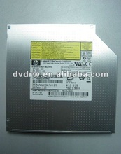 Laptop BC-5500H SATA Tray Blu ray Combo Drive 100% Genuine