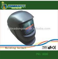 welding helmet decals