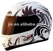 mini motorcycle helmets