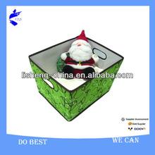 S storage box(S)