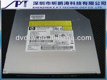 BC-5541H SATA Lightsribe Blu-ray Reader BD-ROM/DVD/CD Writer