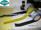 bituminous self adhesive joint wrap tape